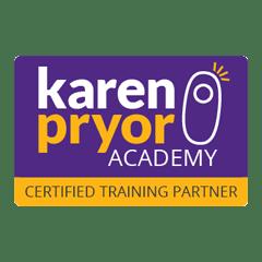 Karen Pryor Academy