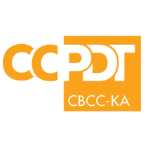 CCPDT CBCC-KA