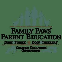 Family Paws Parent Education