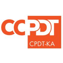 CCPDT CPDT-KA