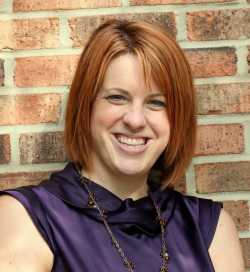 Dr. Lisa White