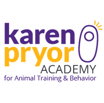 Karen Pryor